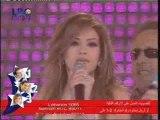 Starac3 Liban Gilbert, Hany & Hanaa