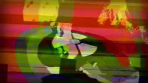 "Toxic Holocaust - Toxic Holocaust - ""Acid Fuzz"" (Official Music Video)"