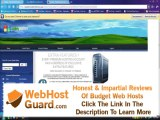 Hosting_ How To Upload Your Website With A Free Domain And Hosting Service
