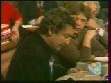 Desproges _ Polac - Droit De Réponse (1984) - L_Annuaire