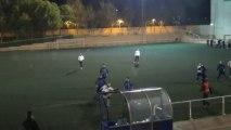PV J8: Los Abetos CF 3-0 Torrent City CF
