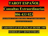tarot español aprender-806433023-tarot español aprender
