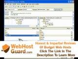 Tutorial Upload File dengan FileZilla edisi panduan Pusat Hosting