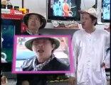 Trailer phim Cuoc phieu luu cua hai lua - Quảng cáo sản phẩm trong phim, quảng cáo trên phim, quảng cáo qua phim, quảng cáo trong phim truyền hình.