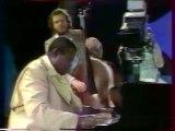 Oscar Peterson & Niels-Henning Ørsted Pedersen - Jazz à Juan 1979