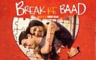 Break Ke Baad | Movie Trailer Deepika Padukone,Imran Khan
