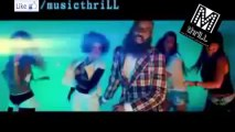 Maejor Ali - Lolly (Explicit) ft. Juicy J, Justin Bieber -