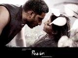 Raavan | Movie Trailer | Abhishek Bachchan, Aishwarya Rai Bachchan