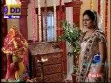 Bin Bitiya Aangan Suna 4th December 2013 Video Watch Online pt2