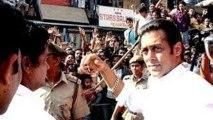 Salman Khan To Launch Jai Ho Trailer With Fans