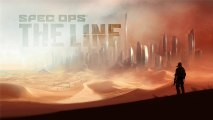 Spec Ops The Line (03-16)