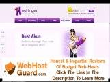Cara Mendapatkan Domain Gratis dan Hosting Gratis Free 2013