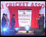 Sachin Tendulkar felicitation Full Video