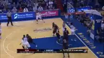 W88 : 해외양방사이트 ★BU825.COM★Andrew Wiggins scores Kansas' first points of the season