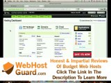 FileZilla Setup  [FTP Tutorial] Mac _Server Setup_ 000WebHost FREE web hosting
