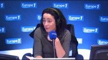 Le jeûne thérapeutique : Hortense n'est pas convaincue