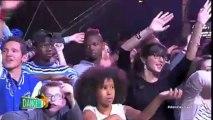 LIVE SAGES POETES DE LA RUE - (#dancestreet finale)
