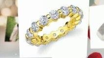 Alliance de mariage - Mondiamant.fr - Alliance diamant .Tel: 01 02 81 08 08