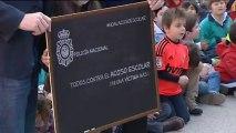 Iker Casillas says Cristiano Ronaldo is world's best footballer