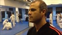 aikido antalya _ aikizen dojo_ kursat demir _ aikido nedir _ konyaaltı aikido _lara aikido