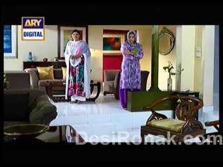 Meri Beti - Episode 9 - December 4, 2013 - Part 2