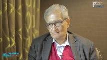 Entretien avec Amartya Sen - VE2013