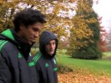 ASSE Flash du 04/12/2013