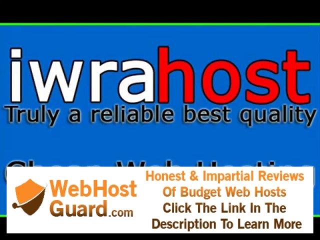 2013 Award Winning – Reliable Best & Cheap Website hosting – World Most Cheapest Website Hosting