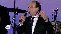 Pourquoi la prostate de Hollande fait autant parler