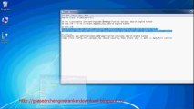GSA Search Engine Ranker 7.13 [Latest Version] + Crack Unlimited Trial