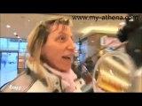 Athena 7 Minute Lift ja StemuLift Serum of Adonia - Suomi, Finland, finnish