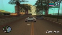 Grand Theft Auto: Vice City Stories - Where it Hurts Most (HD)