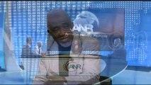 AFRICA NEWS ROOM du 04/12/13 - Afrique - Poids politique des armées africaines - partie 2