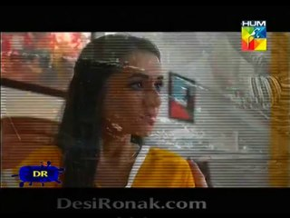 Rishtay Kuch Adhoray Se - Episode 17 - December 8, 2013 - Part 1