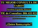 consultas de tarot en Bilbao-806433023-consultas de tarot
