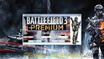 Battlefield 3 Premium Key Generator - [DIRECT DOWNLOAD]