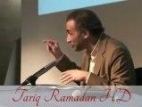 Tariq Ramadan, Pourquoi Jeûner le Mois du Ramadan