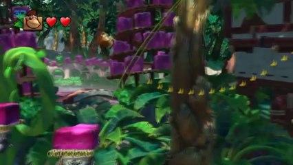 GamesBlender 135: Видеодайджест игрового мира