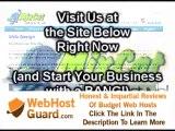 Mixcat.com - Affordable Web Hosting, Web Design & SEO mixcatcom