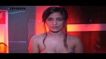 Poonam Pandeys Leaked MMS