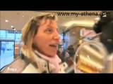 Athena 7 Minute Lift og StemuLift Serum av Adonia - Norge, norsk, Norway, Norwegian