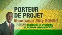 Produits agricoles - Sénégal - 100 innovations pour un développement durable pour l'Afrique