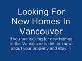Real Estate for Sale West Vancouver