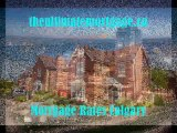 The Ultimate Mortgage Partners - Dave Alberda