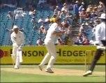 LOL @England, wicket on 1st ball of days play FAIL FAIL FAIL FAIL