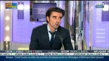 Jean-François Robin VS Thierry Sarles: La BCE peut encore baisser les taux - Intégrale Placements – 05/12 1/2