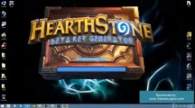 hearthstone free beta keys - hearthstone beta key generator [With Proof]