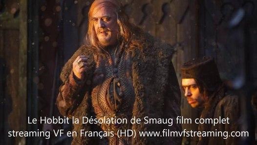 Hobbit 2 Online Stream