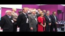 Prix territoriaux 2013 : Ville de Nantes – Nantes Métropole – Département de Loire-Atlantique – Région des Pays de la Loire