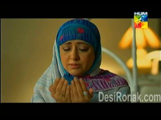 Khoya Khoya Chand - Episode 15 - December 5, 2013 - Part 1